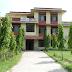 List of schools in Kathmandu