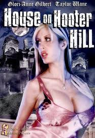 Watch House On Hooter Hill (2007) Online