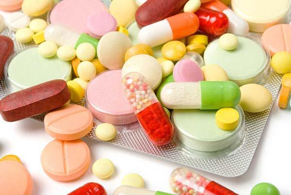 Cách chữa bệnh đau dạ dày hiệu quả gấp 10 lần dùng thuốc