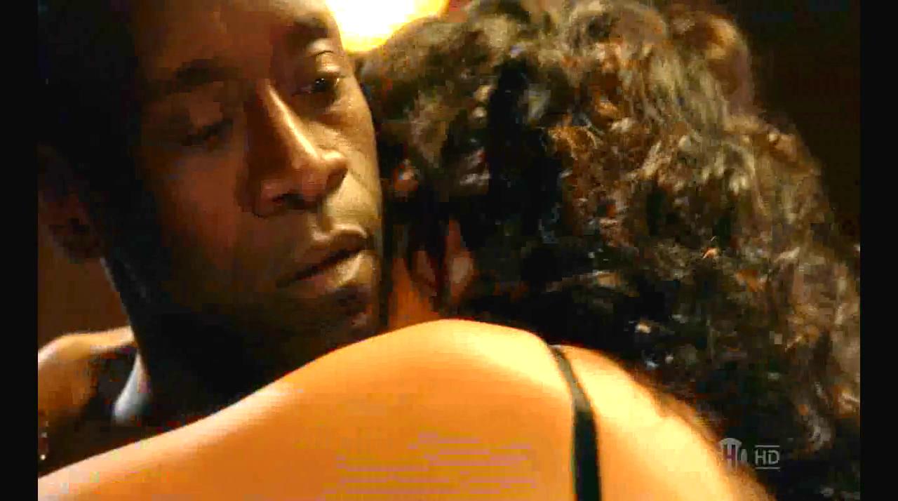 Black Movie Sex Scenes 36