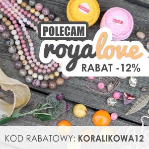 www.royal-stone.pl