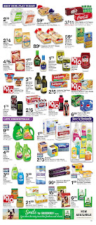 Albertsons Weekly Ad Preview July 17 - 23, 2019