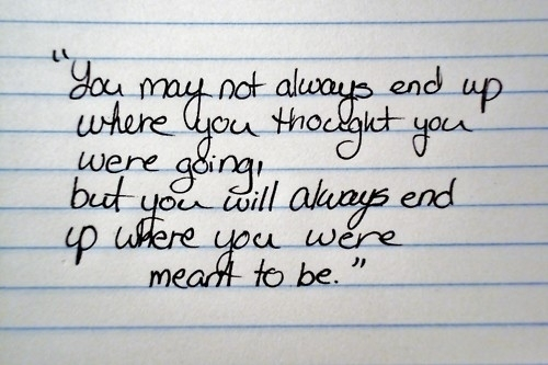 freaky quotes for girls - photo #35