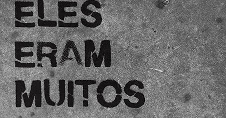 ERAM LUIZ ELES CAVALOS RUFFATO BAIXAR MUITOS DE