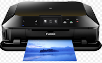 Canon MG6360 Review-Canon MG6360 is definitely an advanced fix for people check to create images which are incredible as well as backup