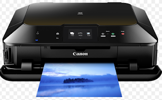 http://www.canondownloadcenter.com/2017/05/canon-pixma-mg6360-driver-downloads-for.html
