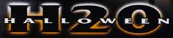 http://90shorrorreview.blogspot.com/2017/10/halloween-h20-review-1998.html