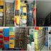 1公噸樂高跳樓價8萬歐元 1978至2014年完整收藏大出清