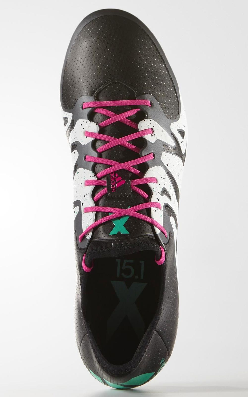 adidas x euro 2016 boots