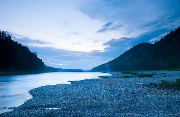 صور رائعه لجمال السماء وصفاء الماء image041-765876.jpg