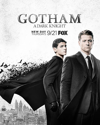 Gotham Season 04 Episode 05 HDTV Download From DL4TOTS