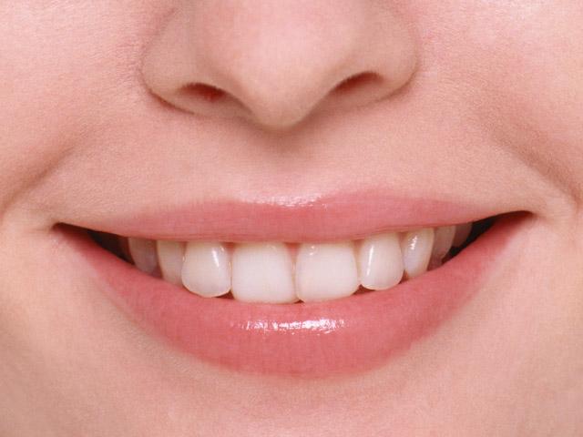 Remedio natural para las encías dañadas