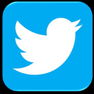 تحميل برنامج تويتر مجانا Download Twitter free