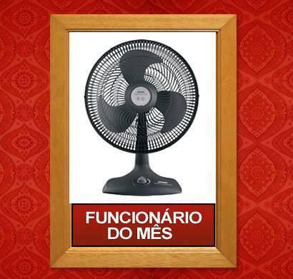 ventilador-funcionario-do-mes.jpg (410×391)