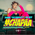 Download Tammy the baddest ft Jay moe - Chapaa