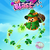Jelly Blast Relaxing Match 3 v3.9.0