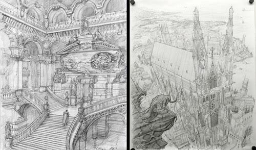 00-Longque-Chen-Urban-Sketches-www-designstack-co