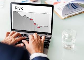 Apa itu Pengendalian Risiko? Pentingnya Pengendalian Risiko