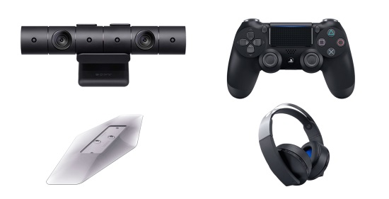 https://www.engadget.com/2016/09/07/sony-brought-new-ps4-accessories-too/#/