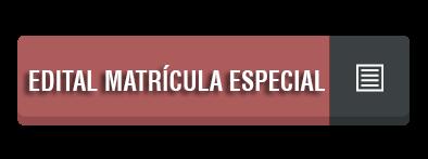 http://mestrado.famam.com.br/admin/anexos/20-10-2017_19_20_54_.pdf
