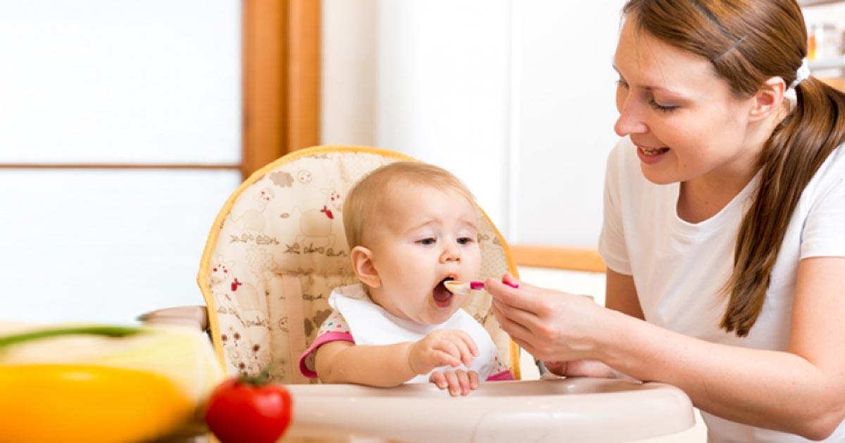 cách trị biếng ăn ở trẻ 1 tuổi  trẻ biếng ăn cần phải làm gì  bé biếng ăn uống thuốc gì  trẻ 7 tháng biếng ăn  trẻ biếng ăn hay ngậm  trị biếng ăn ở trẻ sơ sinh  trẻ dưới 1 tuổi biếng ăn  thực đơn cho trẻ biếng ăn