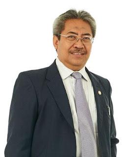 Mengenal Pakar Ekonomi Prof Bustanul Arifin