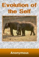 Evolution of the Self Free Ebook