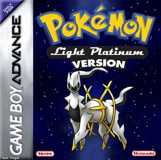 [Imagen: Pokemon_Light_Platinum_BoxArt.png]