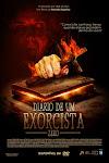 Cuộc Chiến Chống Quỷ Dữ - Diary of an Exorcist - Zero