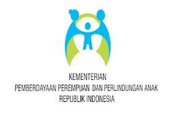 Pengumuman Hasil Administrasi CPNS Kementerian Pemberdayaan Perempuan dan Perlindungan Anak Tahun 2018
