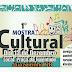 Serviço de Convivência e Fortalecimento de Vínculos realizará na próxima quinta 13, I Mostra Cultural