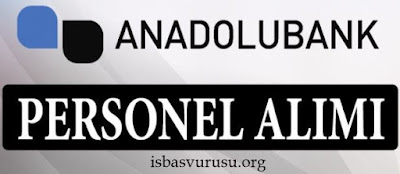 anadolubank-is-basvurusu