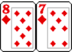 Best zoom poker strategy