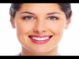 11 cara memutihkan gigi kuning tanpa mengeluarkan biaya mahal