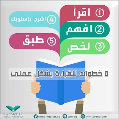 القراءة بشكل عملي - ملخص كتاب تعزيز تقدير الذات