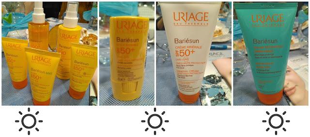 solares_uriage