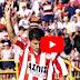 Τα γκολ του Ίβιτς με την ερυθρόλευκη (video)