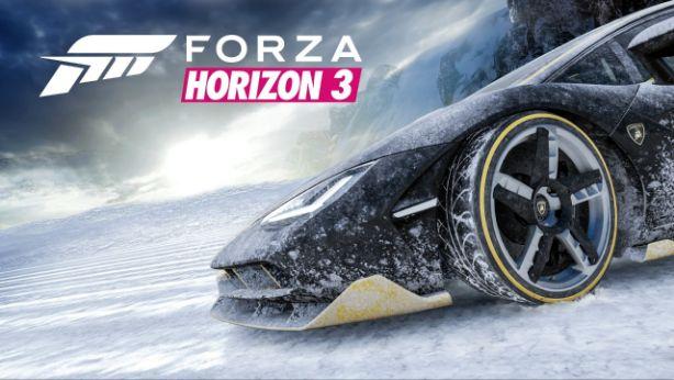 Forza-Horizon-3-Free-Download