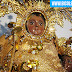 CHURCH | What are the indicators of true devotion to Ina, Our Lady of Peñafrancia?