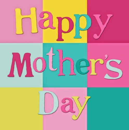 mothers-day-sms-messages