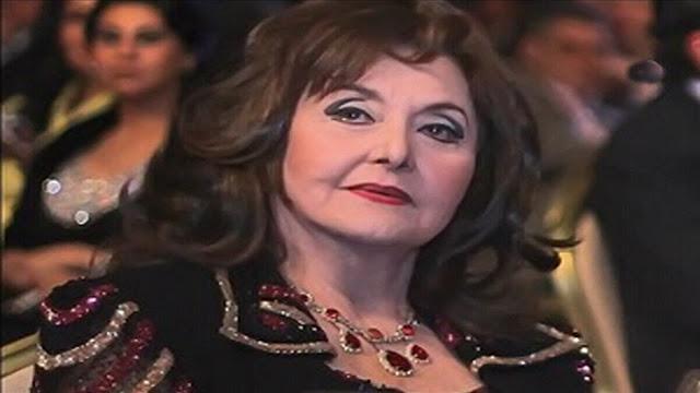ليلى طاهر بين تقديم البرامج والتمثيل