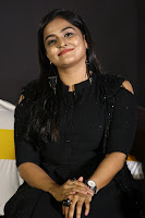 Ramya Nambeesan Glam Photoshoot HeyAndhra.com