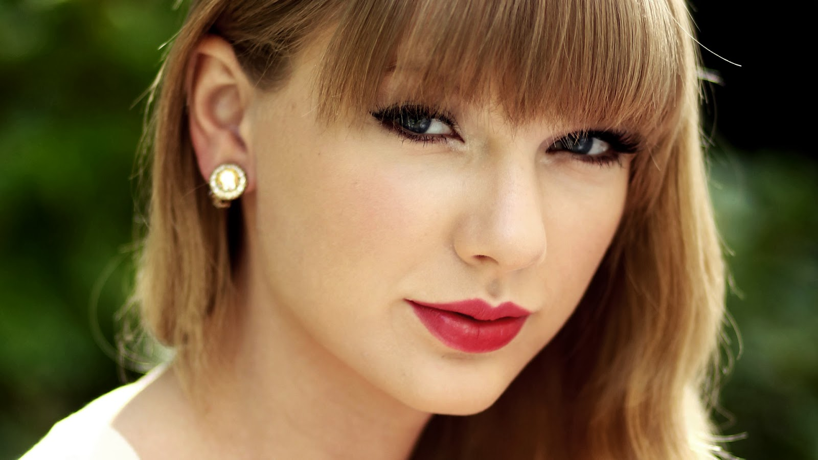 Wallpaper Taylor Swift HD 1080p