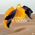 BEAT: Ice Prince - Seasons Instrumental