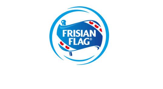 Lowongan Kerja SMA SMK sederajat PT Frisian Flag Indonesia Mei 2019