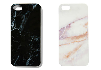 Marble Phone Case Kmart