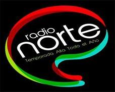 Radio-Norte-89-1-la-plata