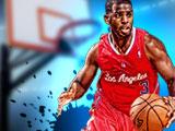 تحميل لعبة كرة السلة العالمية Basketball World