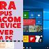 Cara Menghapus Kedacom USB Device Driver dari PC Windows 10