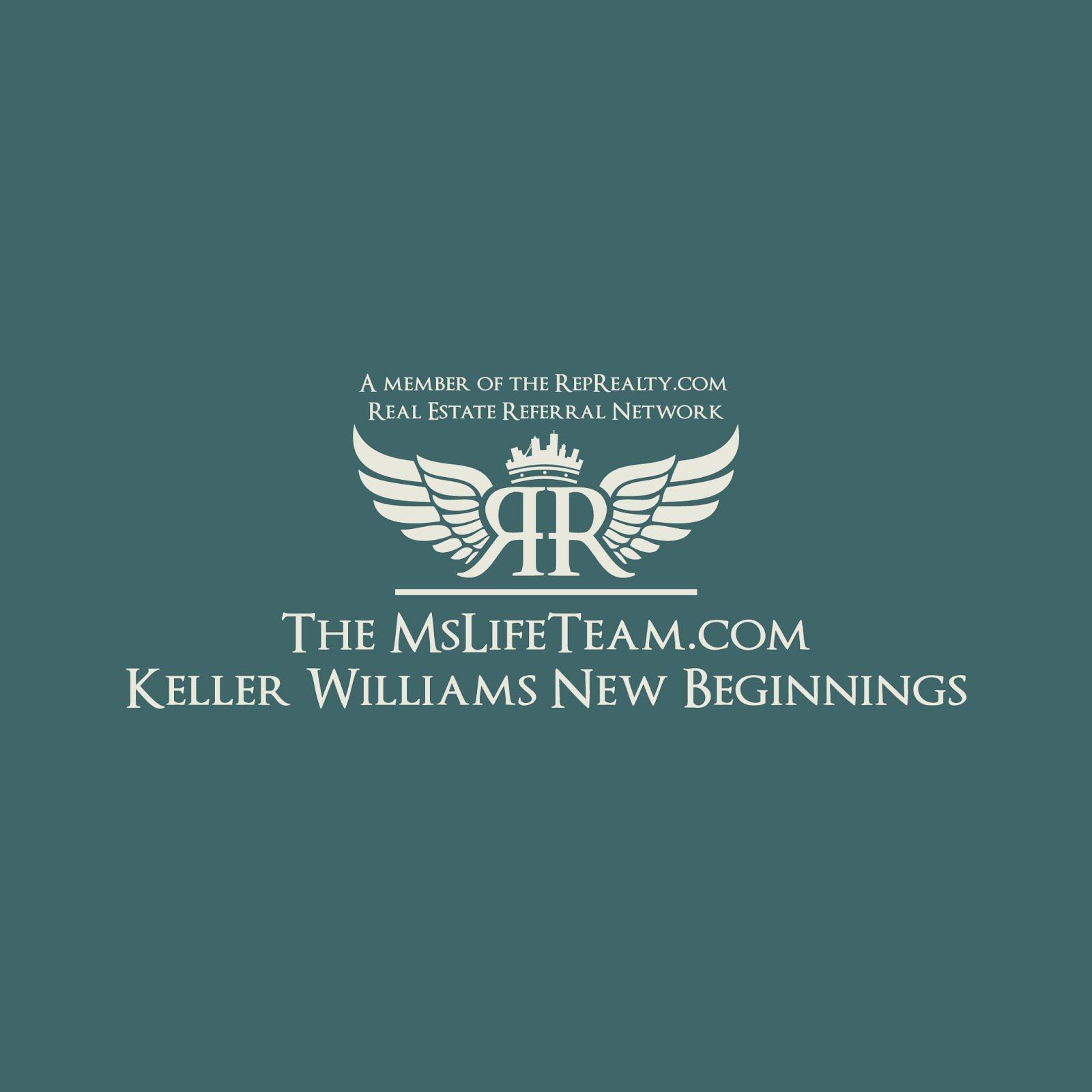 Marcia Landers - Keller Williams New Beginnings